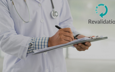 Revalidation – Doctors call for cost benefit analysis