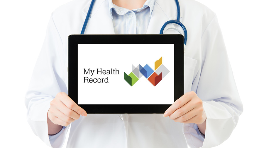 My Health Record Opt Out Period Must be Extended Indefinitely